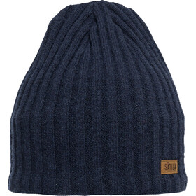 Sätila of Sweden Lind Hat dark navy